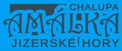 Logo Chalupa Amálka